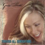 through-all-generations-214658