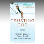 trustinggod-book-cart