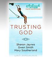trustinggod-book-sidebar