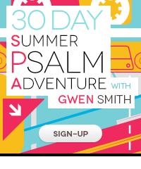 gwen-sidebar-30day