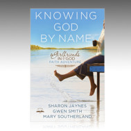 knowing-god-by-name-gwen