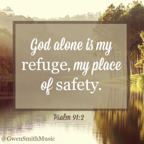 10.13.15 Psalm 912