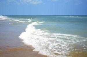 beach 7.14