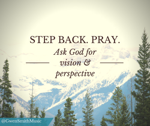 STEP BACK. PRAY.-4
