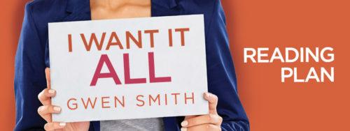 Smith_IWantItAll_800x300