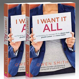 I-Want-it_All-2-book-bundle
