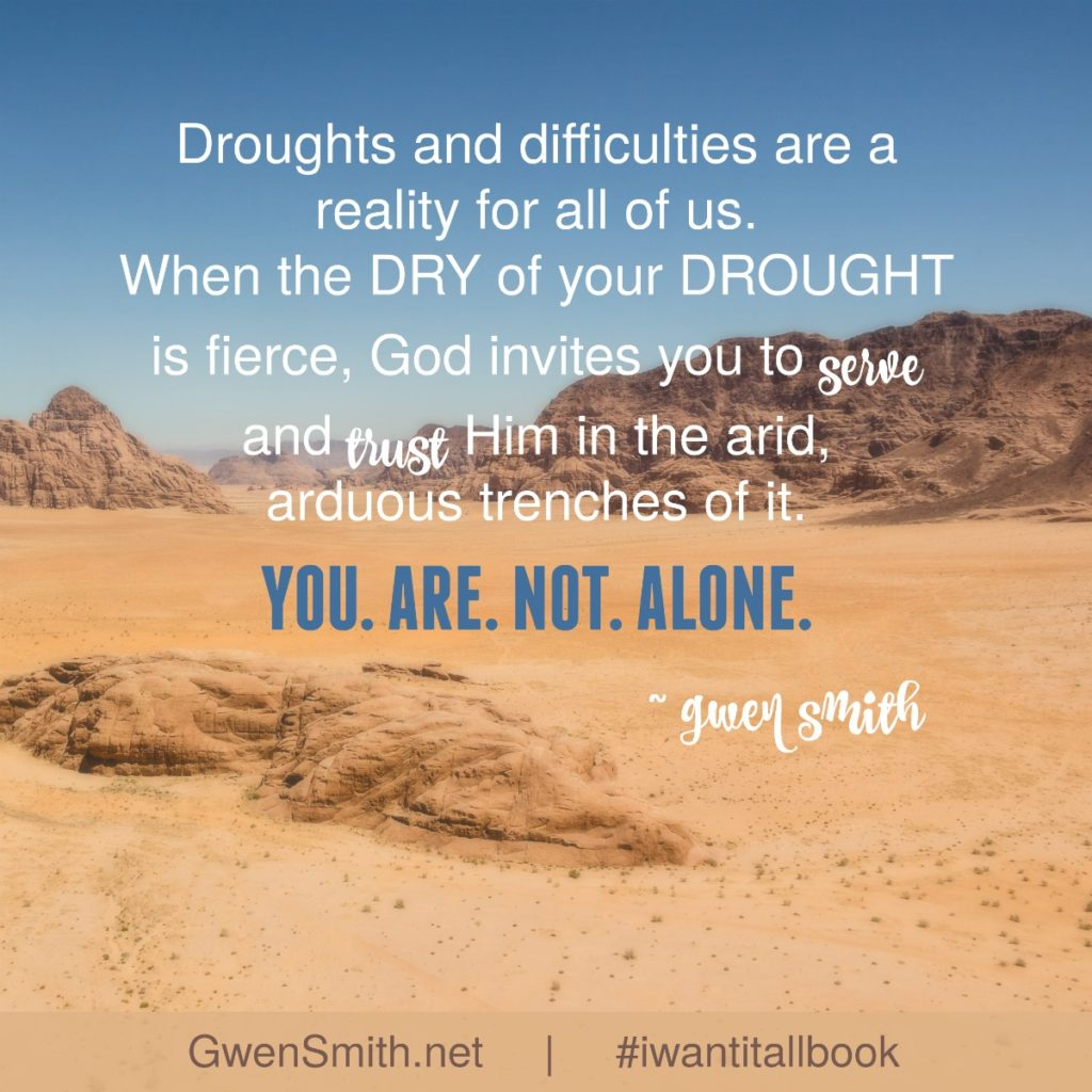 dry-drought-quote