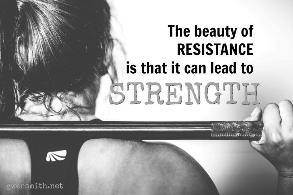 resistance-long