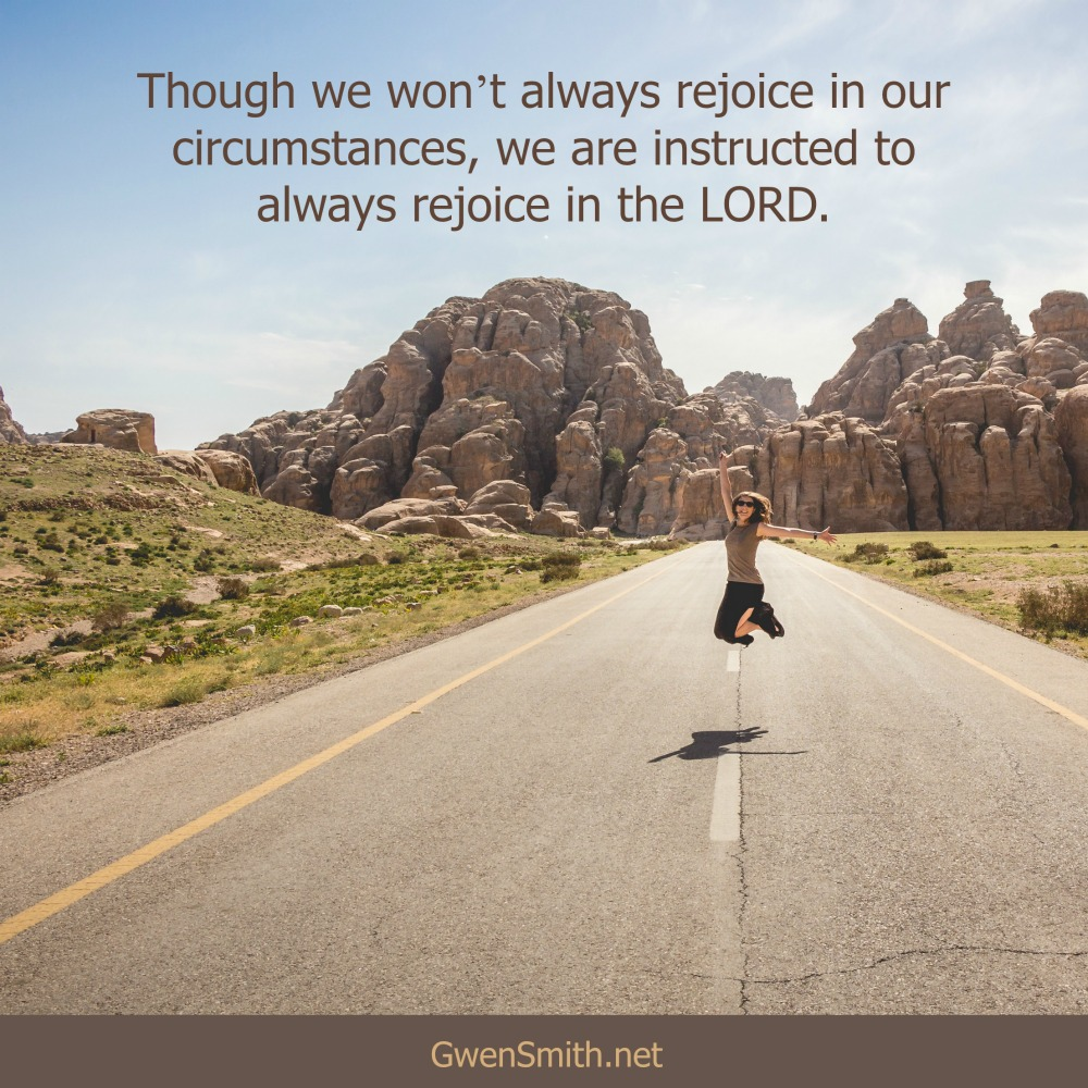 rejoice-in-the-lord