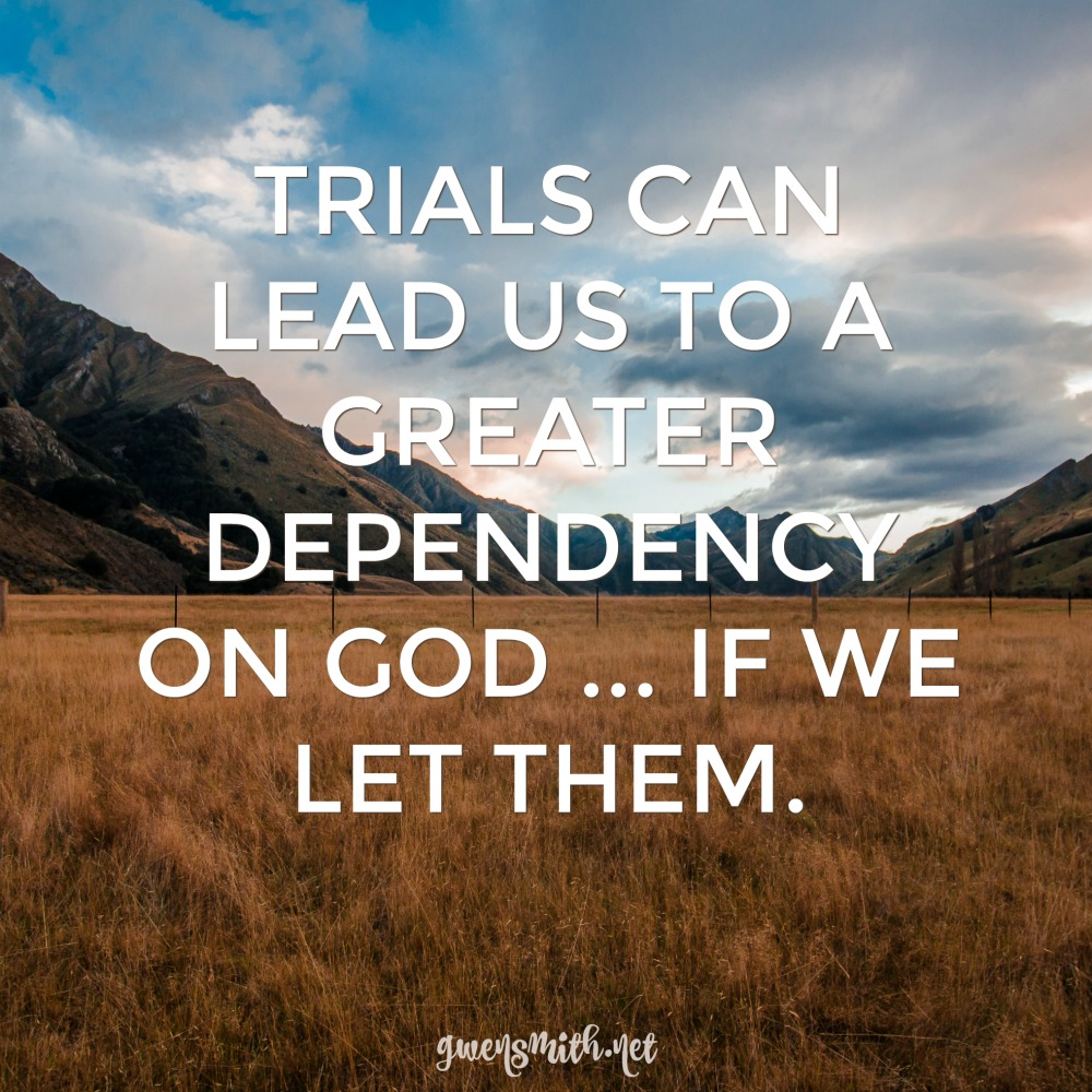 trials-quote