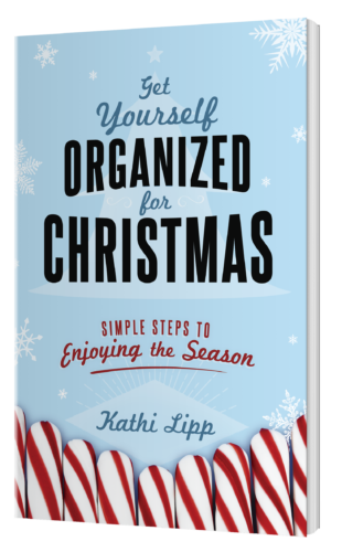get-yourself-organized-for-christmas-no-shadow