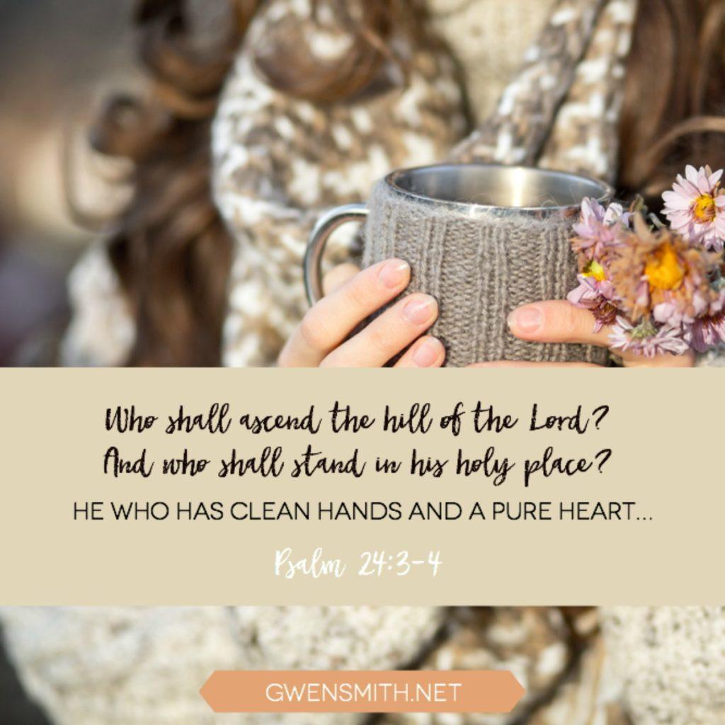 psalm-24-3-2