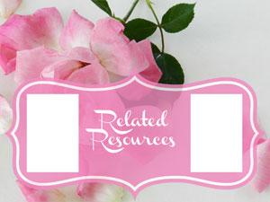 roseDetail2