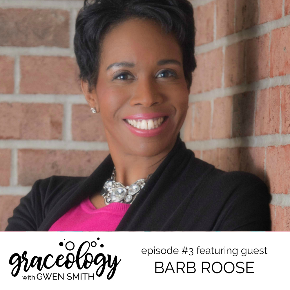 Barb Roose