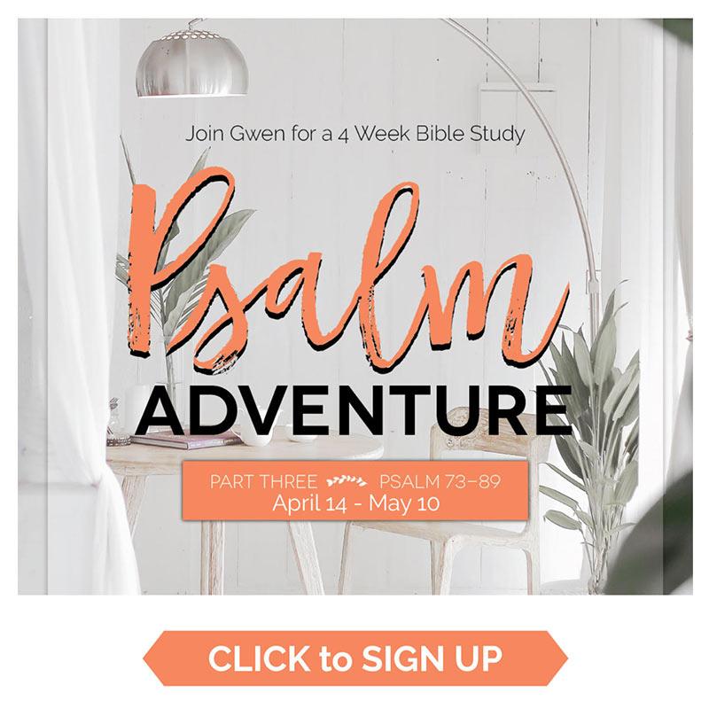 Psalm Adventure 2